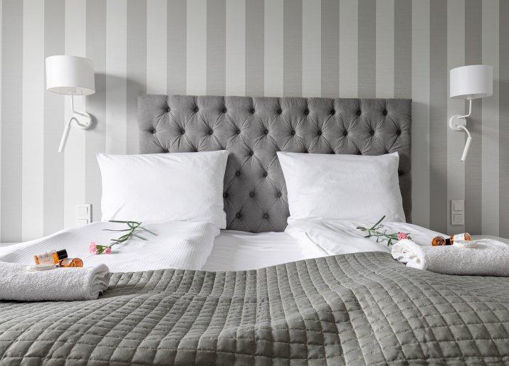 1003 - Apartament Comfort z widokiem