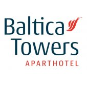 Baltica Towers
