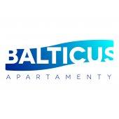 Balticus Apartamenty