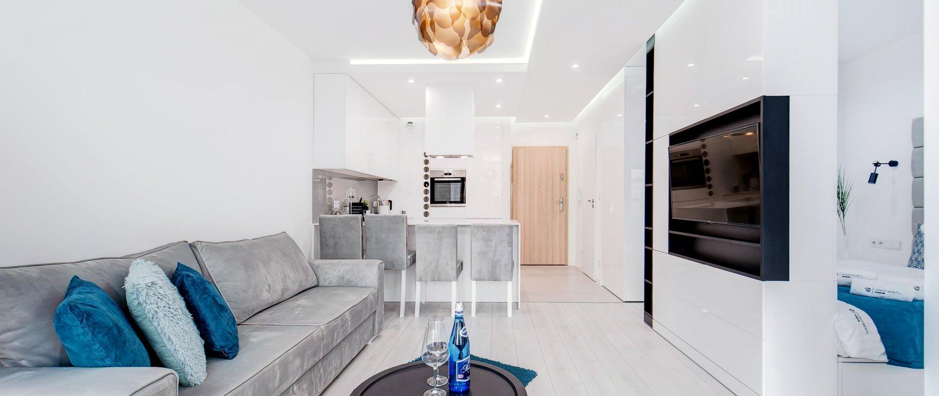 Deluxe type apartment (15)