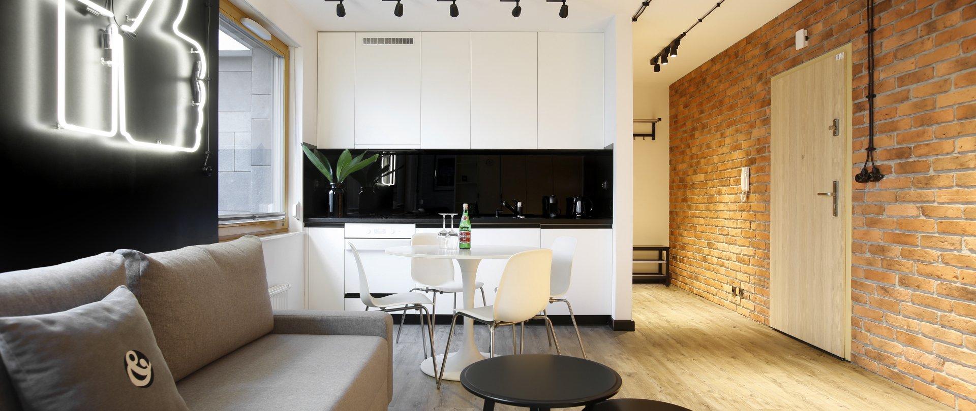 Apartament z 1 sypialnią (41)