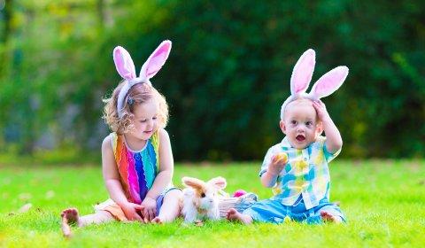 Wielkanoc w Bel Mare Resort