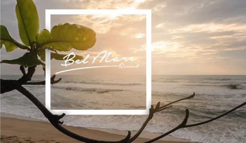 Wrześniowy Relaks w Bel Mare Resort