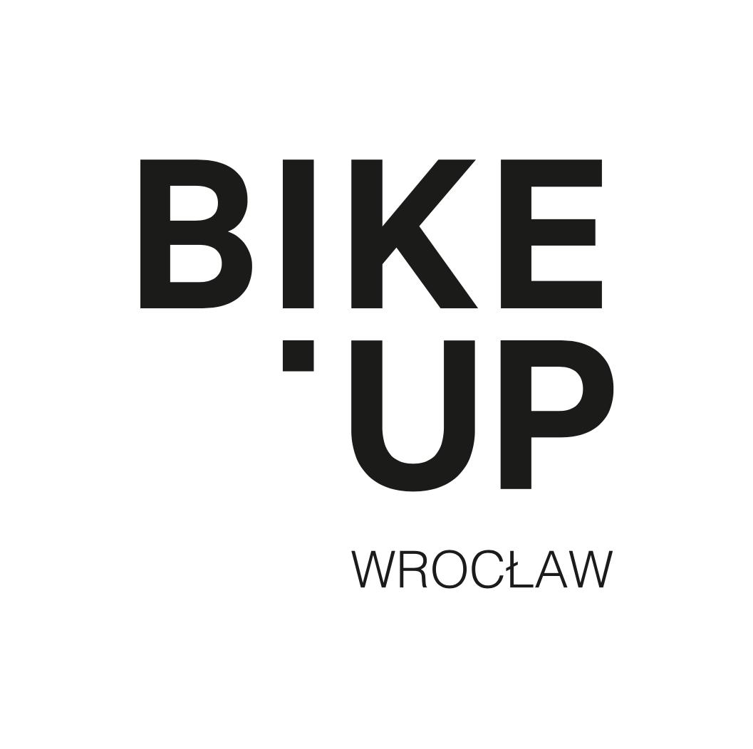 Bike UP