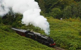 "Sylwestrowy ""Orient Express"""