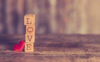 BristoLOVE Walentynki