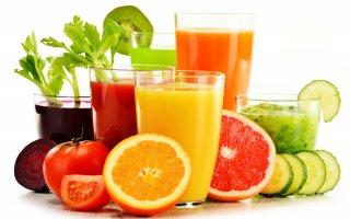 Siarczkowa Dieta Redukcyjna 7 dni