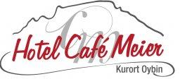 Land-gut-Hotel Cafe Meier, Oberlausitz