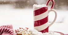 Relaks po Świętach -