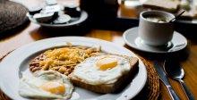 Pobyt ze śniadaniem i strefą Wellness