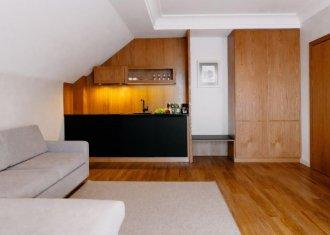 Apartament PREMIUM