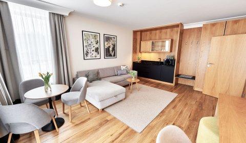 Apartament PREMIUM Plus +