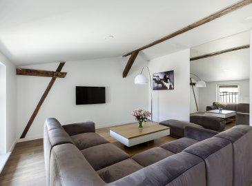 Apartament Leon Zawodowiec