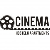 Cinema Hostel & Apartments