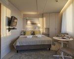 Apartament 424