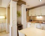 Apartament Deluxe 1