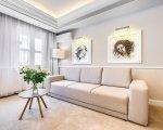 Apartament Deluxe 4