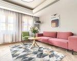 Apartment Deluxe Vincent Van Gogh
