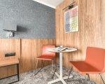 Studio Deluxe 14