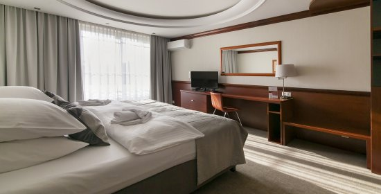 Apartment Deluxe Joan Miro