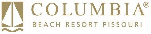 Columbia Beach Resort - Limassol