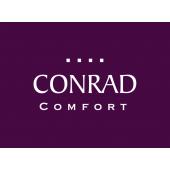 Conrad Comfort