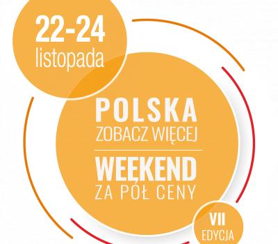 Half Price Poland