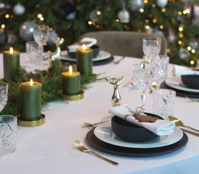Boże Narodzenie w Toruniu! (4 dni)