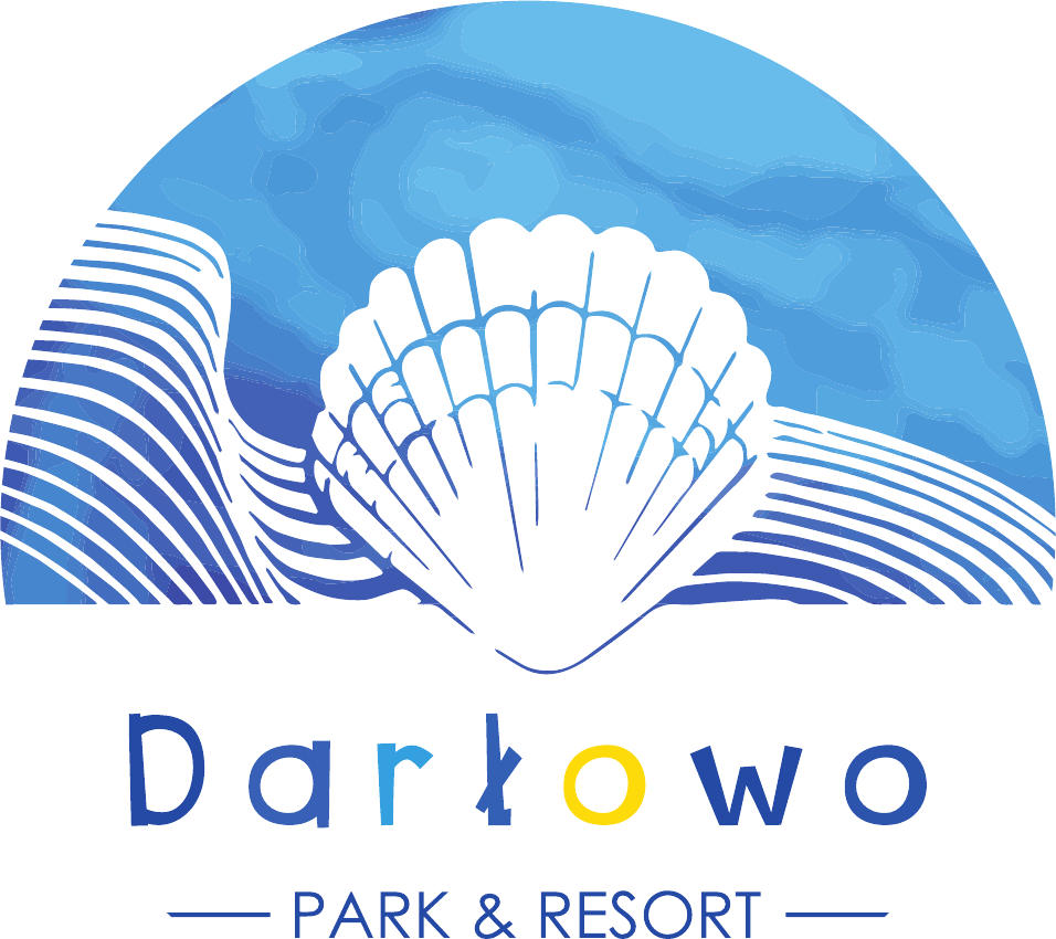 Darłowo Park & Resort