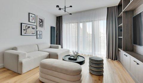 Grano Residence 36