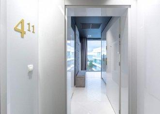 Zimmerdetails
