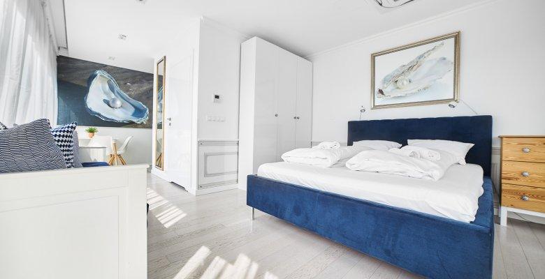 Apartament Studio B424