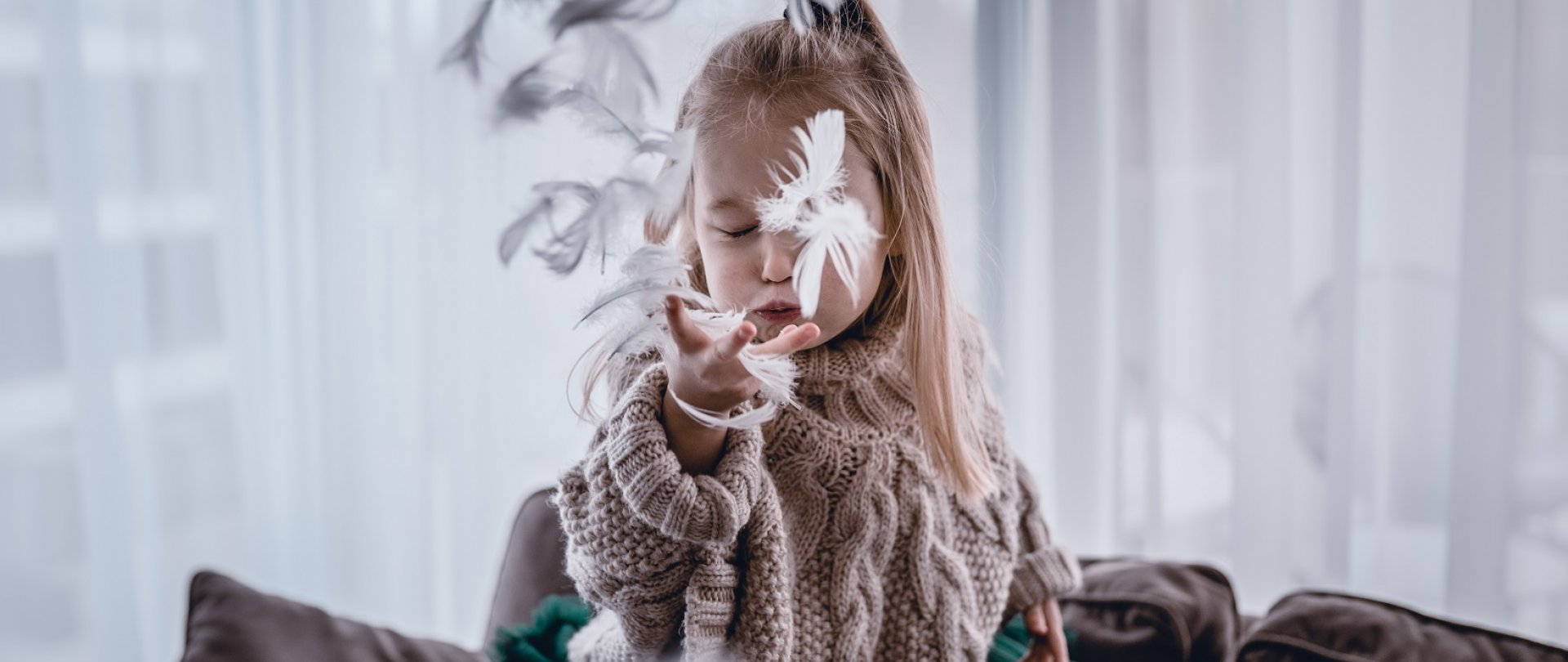 FERIE ZIMOWE ze śniadaniami - 2 dzieci gratis