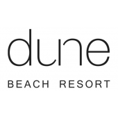 Dune Beach Resort