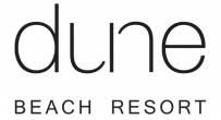 Dune Beach Resort  - Mielno