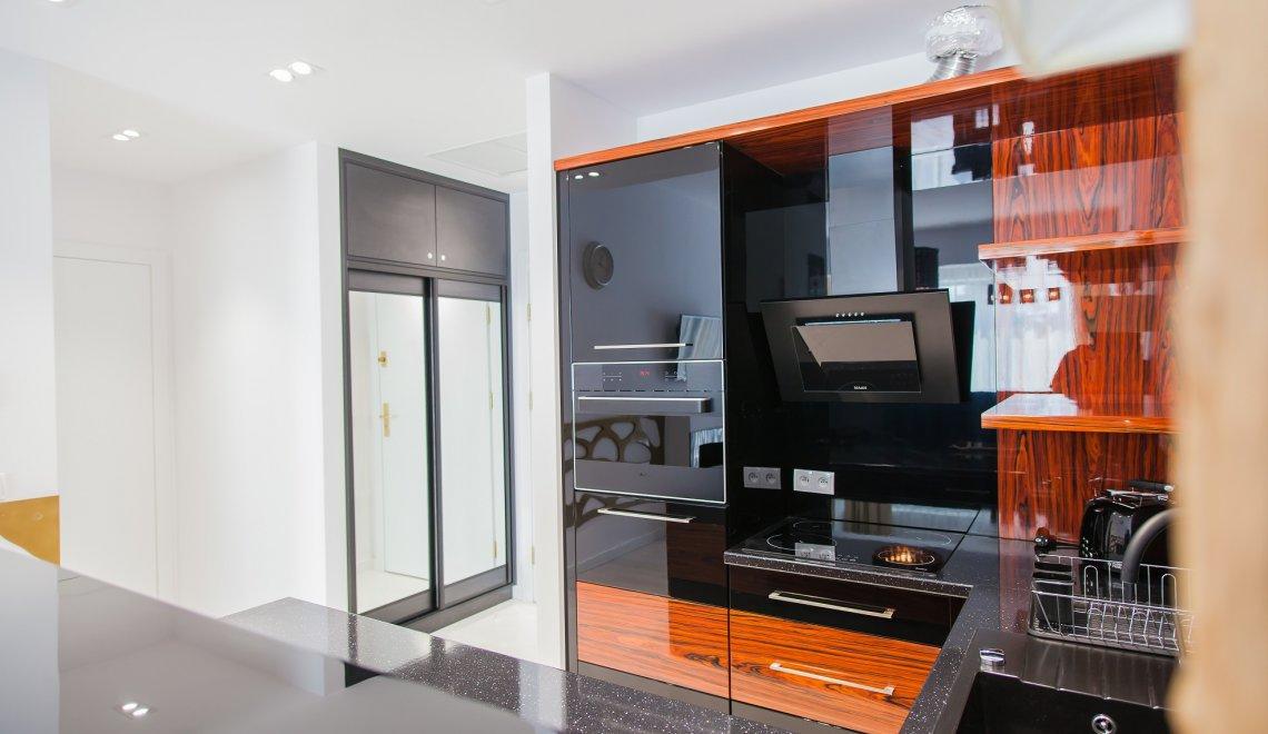 Apartament 2.25 B