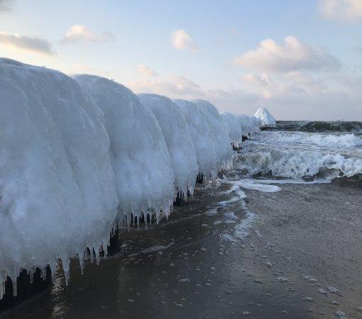 Wielkie Morsowanie w Dune Resort XVII Mi dzynarodowy Zlot Mors w Oferta ze niadaniami