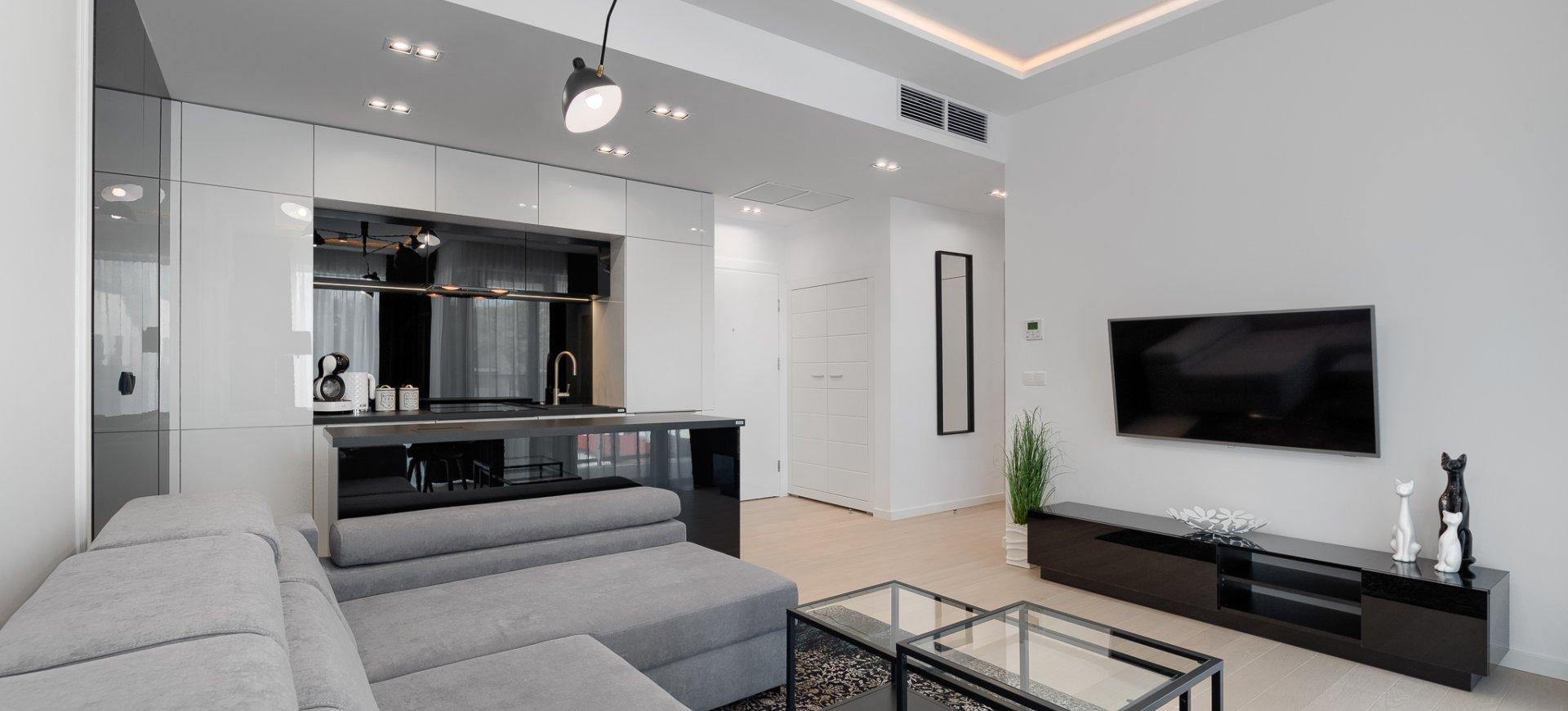 Apartament 2.03 C