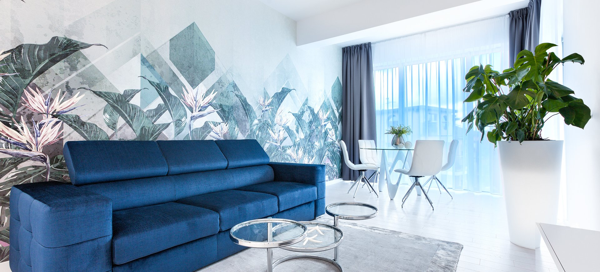 Apartament 3.25 B