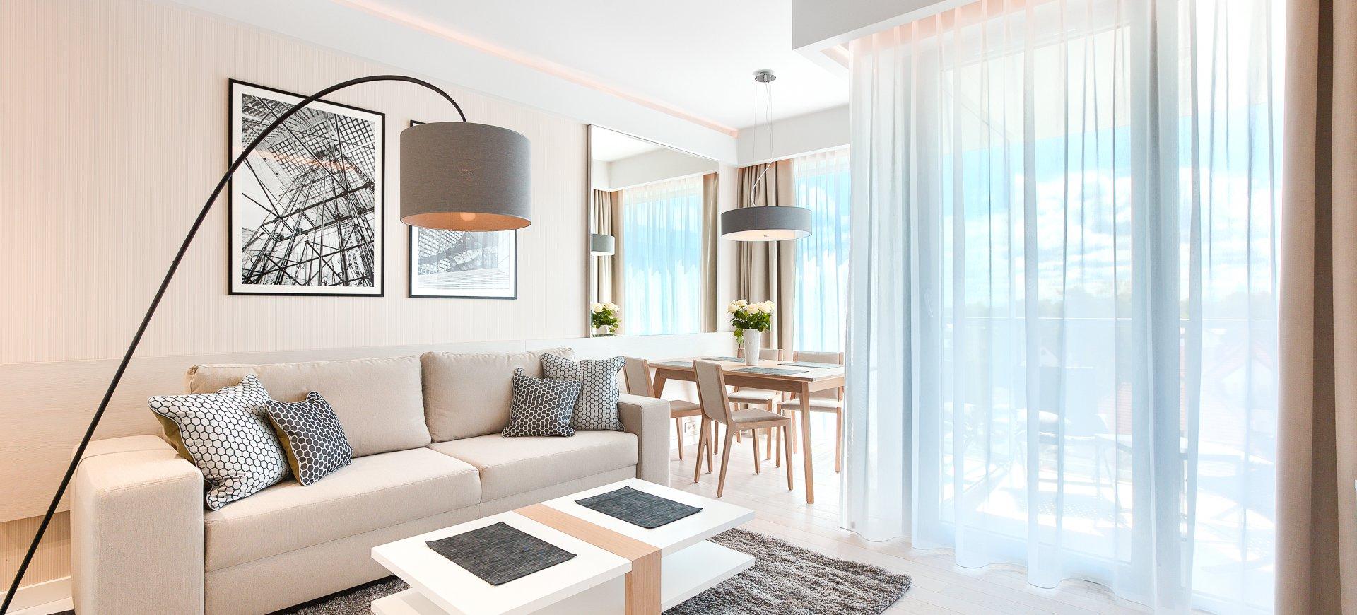 Apartament 4.27 B
