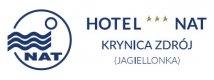 Hotel*** NAT Krynica Zdrój (Jagiellonka)