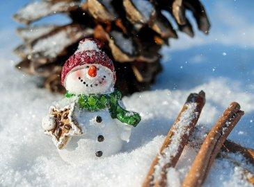 Ferie zimowe w Dworku Góralskim