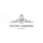 Dworek Jamneński w Łazach
