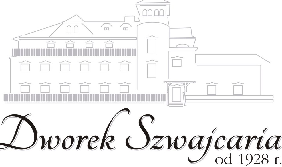 Dworek Szwajcaria