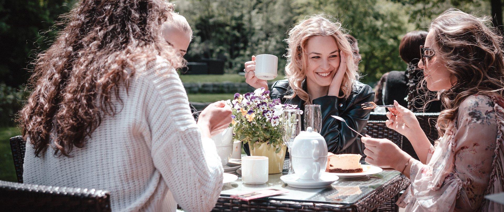 Weekend Pełen Odpoczynku w Szczawnie-Zdroju | Pakiet: Śniadanie + Obiadokolacja
