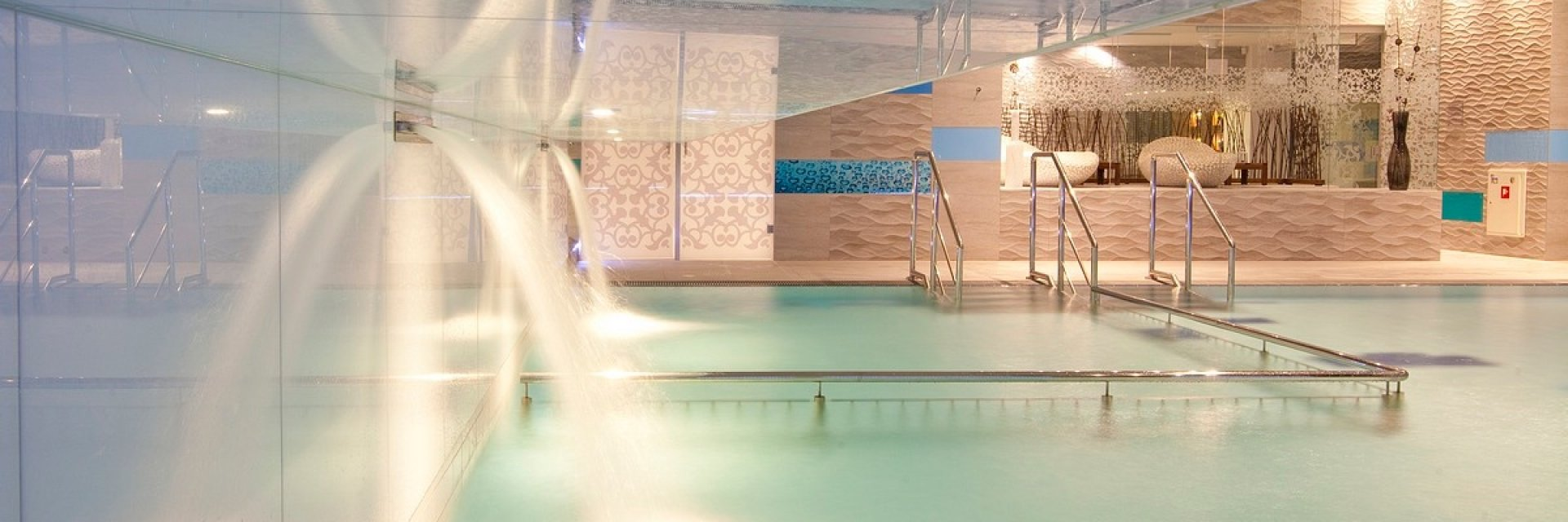 First long November weekend in SPA! - children free of charge! Longer Cheaper!