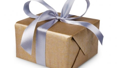 Voucher prezentowy