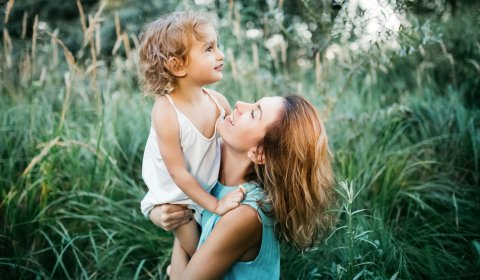 Last Minute w Enklawie !  7 dni w sierpniu dla Całej Rodziny z opcją bezpłatnej zmiany lub anulacji.
