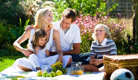 Last Minute w Enklawie !  7 dni w czerwcu dla Całej Rodziny z opcją bezpłatnej zmiany lub anulacji.