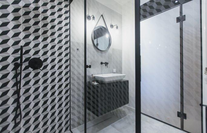 Apartament Classic - Loft